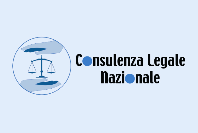 consulenzalegalenazionale