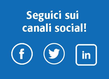 social sito